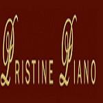 Pristine Piano Icon