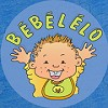 Bebelelo Icon