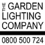 The Garden Lighting Company Icon