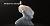 homemulberriesdesign Icon