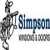 Simpson Windows & Doors Icon