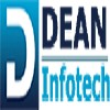 Dean Infotech - Web & Mobile Applications Icon
