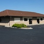 Taylorsville Veterinary Clinic