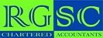 RGSC & Company- CA Firm in India Icon