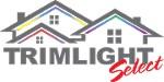 Trimlight Icon