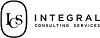 ICS - Recruitment Agency Singapore Icon