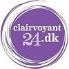 clairvoyant24 Icon