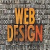 WordPress Developer Icon