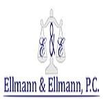 Ellmann & Ellmann