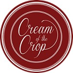 Cream of the Crop Leaders Icon