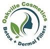 Oakville Cosmetics - Botox + Dermal Fillers Icon