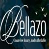 Bellazo Icon