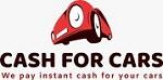 Cash for car Sydney Icon