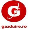SC GAZDUIRE WEB SRL Icon