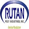 Rutan Poly Industries, INC Icon