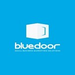 Blue Door Marketing KC, Inc. Icon