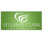 Sellanes Clark & Associates Icon