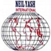 neilyashinternational Icon