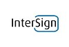 Intersign ApS Icon
