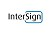 Intersign ApS Icon