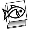 Freshwater Aquarium for Fish  Icon