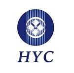 HYC Co., Ltd Icon