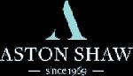 Aston Shaw Icon