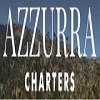 Azzurra Charters Icon