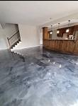 Raymore Epoxy Flooring Icon