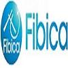 Fibica Icon