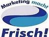 Marketing macht Frisch! Icon