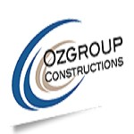 Ozgroup Constructions Icon