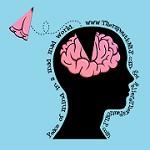 Therapeutic NLP Icon