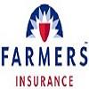 Jim Jaco Farmers Insurance Agency Icon