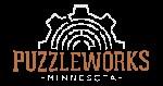 PuzzleWorks Icon