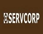 Servcorp - 6750 Ayala Avenue Icon