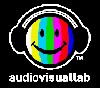 Audio Visual Lab Icon