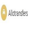 Allo Transfers Icon