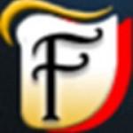 Fine AutoPaints Icon