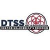 DTSS Icon