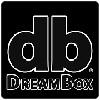 Dreambox Studio Icon