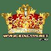 King999 Icon