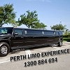 Perth Limo Experience Icon