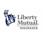 Liberty Mutual Insurance: R. Jarrett Spencer Icon