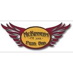 McKinners Pizza Bar Icon
