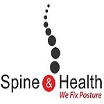 North Sydney Spine and Health Icon