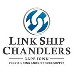 Link Ship Chandlers Icon