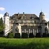 Schloss Burg Namedy Icon