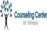 Counseling Center of Illinois Icon