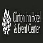 Clinton Inn